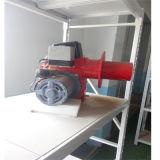 Bruciatori diesel della prestazione Alto-Efficiente ed economizzatrice d'energia