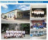Фабрика Изготовления Машины Лазера в Гуанчжоу Gy-1530fd