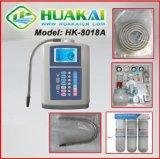 Acqua Ionizer/depuratore di acqua HK-8018A