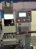 Top Saucisse Type d'étanchéité en silicone automatique machine de remplissage