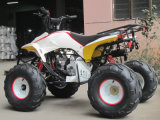 110cc ATV (ET-ATV011) Nuevo Auto 110cc ATV con Certificado CE
