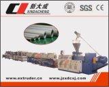La línea de extrusión de tubería de PVC (XDCP65).