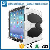 Housse de protection Griffin Survivoranti-Drop Defender pour iPad Mini1 / 2/3