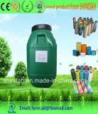 高品質の化学ファイバーのペーパーコア接着剤