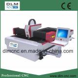 Jinan 섬유 Laser 절단기 Dlm-1325gl