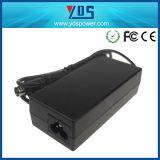 12V3a adaptador de escritorio con 4 pines DC Connector para LCD