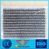 Trazadores de líneas de la arcilla de Geosynthetic de la bentonita (GCL) para la protección húmeda