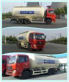 Camion di trasporto delle merci della polvere all'ingrosso di Dongfeng 6X4 30000L