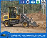 Piccolo trattore multifunzionale poco costoso delle attrezzature agricole dei trattori mini