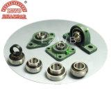 Опорный подшипник скольжения подушки для аграрного машинного оборудования (UCP205, UCP206, UCP208, UCP210)