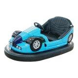 De elektrische Auto van de Bumper voor Het Spel van het Pretpark