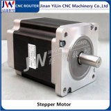 Mini ranurador del CNC 6090 para el molde de metal suave que hace publicidad del PVC de acrílico