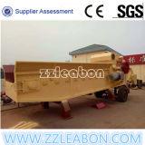 Промышленные дробилка для древесных отходов древесины измельчитель для поддонов для продажи