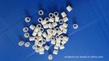 Pezzi di ricambio della sigaretta elettronica con alto di ceramica tecnico