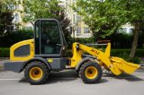 Cummins Engine를 가진 Zl16D Wheel Loader