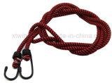 Corda elastica di buona qualità, corda larga dei bagagli