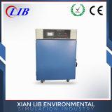 Electronic Lab 500 Drgree Four de séchage à haute température