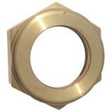 Precision Engineering латунь алюминий инвестиций углеродистая сталь литой детали