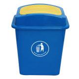 Grote Vuilnisbak van het Huisvuil van de Producten van het huishouden de Plastic