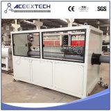 De Pijp die van pvc Extruder/PVC Machine maken