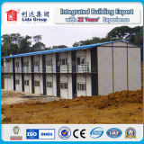 Prefabricated 집 또는 Prefabricated 기숙사 또는 조립식 가옥 노동 기숙사