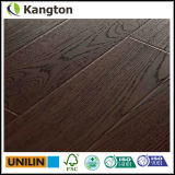 Eir Walnut Laminate Flooring (積層のフロアーリング)
