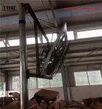"""Le type s'arrêtant volaille la """" 50 """" de la laiterie 36 renferment le ventilateur d'extraction de vache"""
