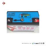 11,1V 333W Pack de baterias para Luz de HID