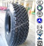 Radial-OTR Tires/Crane OTR Tyre 14.00r24 (385/95R24), 14.00r25 (385/95R25)