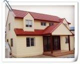 الصين فولاذ خفيفة رخيصة [برفب] منزل