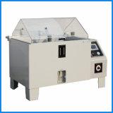 Lcd-Bildschirmanzeige-Salznebel-Prüfungs-Maschine