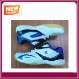 良質の熱い販売のバドミントンの靴