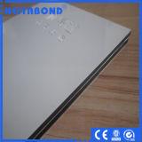 耐火性アルミニウム複合材料3mm 4mm 5mm 6mm