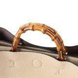 Ontwerp Elegant Pu van de Manier van de schoonheid Trendy Modieuze Nieuwe Dame Handbag