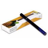 Wegwerfe Huka-Feder-elektronische Zigarette 500 Hauch-