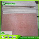 4X8 Contraplacado barato para pallet madeira Fornecedor de China