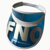 Form-neue Entwurfs-Fabrik-Preissun-Masken-Hüte für Förderung