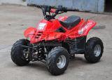 500W New Electric ATV per Kids