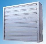 FS--Ventilatori di ventilazione della prova dell'acqua