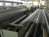 acoplamiento de la fibra de vidrio de 5mm*5m m 5*5 160g
