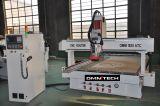 Machines linéaires de commande numérique par ordinateur de machine de commande numérique par ordinateur d'Atc pour la porte de Module