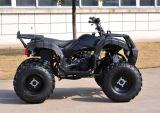 150cc Balance Bar Motor Quad Bike ATV (MDL 150AUG)