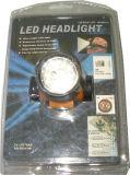 Strong ближнего света фар для работника светодиод 17 как инструмент для освещения