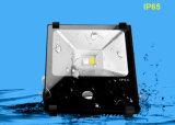 35W RGBW LEDのフラッドライト