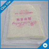 Одежды ЕВА поставкы фабрики Китая мешок прозрачной упаковывая
