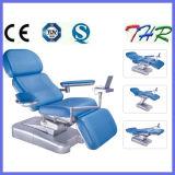 Электрический стул пожертвования крови стационара (THR-XD101)