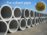 Stahlfaser Fertigverstärkung