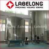 価格の熱い販売の飲料水の処置機械