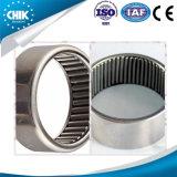 공장 가격 Na 시리즈 산업 공작 기계 바늘 방위 Na6901A