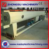 Сделано в трубе PVC Китая делая машину